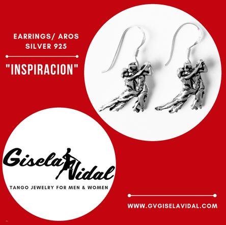 """INSPIRACION"""