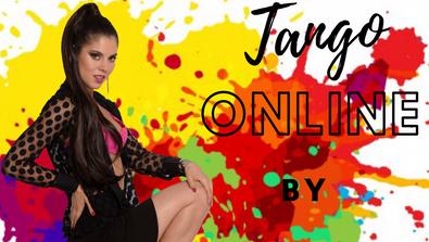 Tango Online