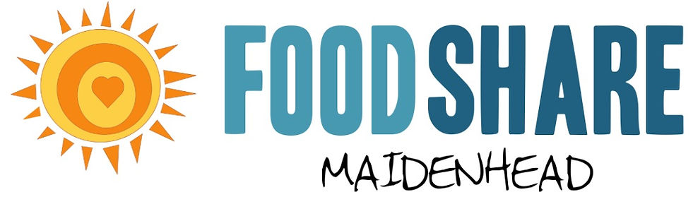 foodshare.logo_edited.jpg