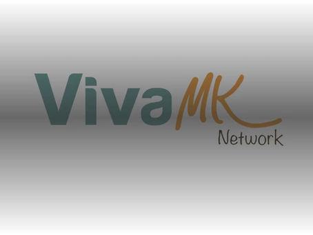 The VivaMK Network Business Opportunity