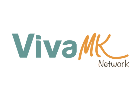 VivaMK Reviews