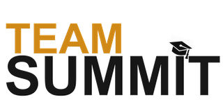 Team summit logo 2.png