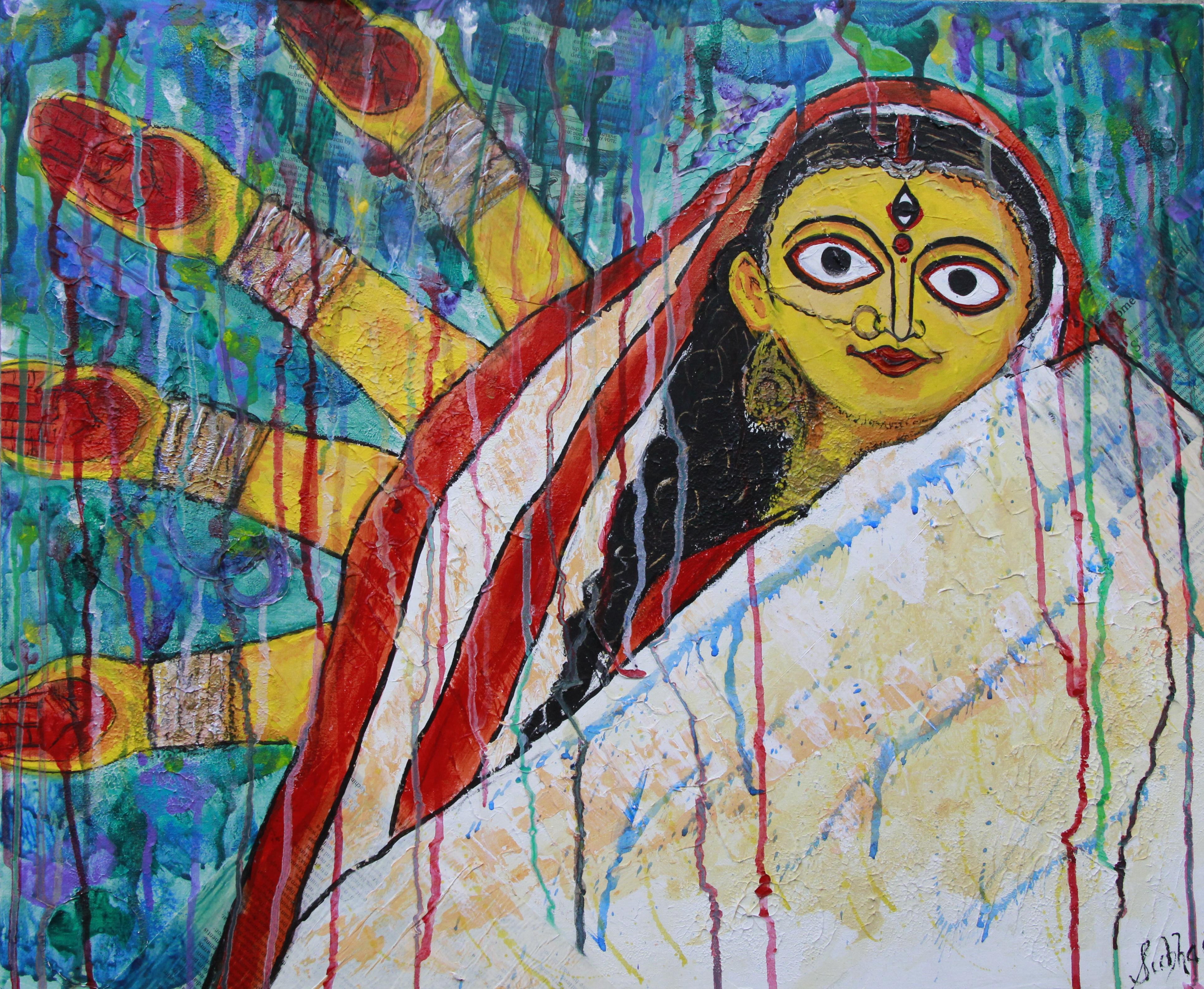 Durga .jpg