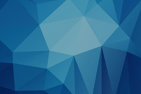 Blue Poly_edited.jpg