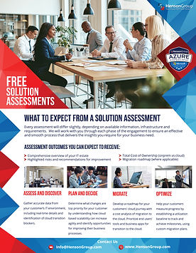 Henson-Group---Solution-Assessments-FY22---Overview-One-Pager---pg1.jpg