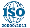 iso20.png