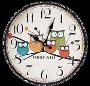 Horloge hiboux.png