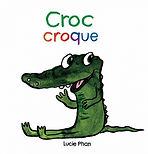 Croc croque.jpg