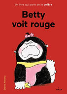 Betty voit rouge.jpg