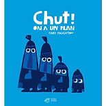 Chut-On-a-un-plan.jpg