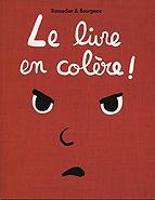 Le_livre_en_colère.jpg