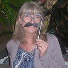 Patricia APE.JPG