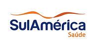 SulAmérica-Saúde-Dental-PME-600x330.jpg