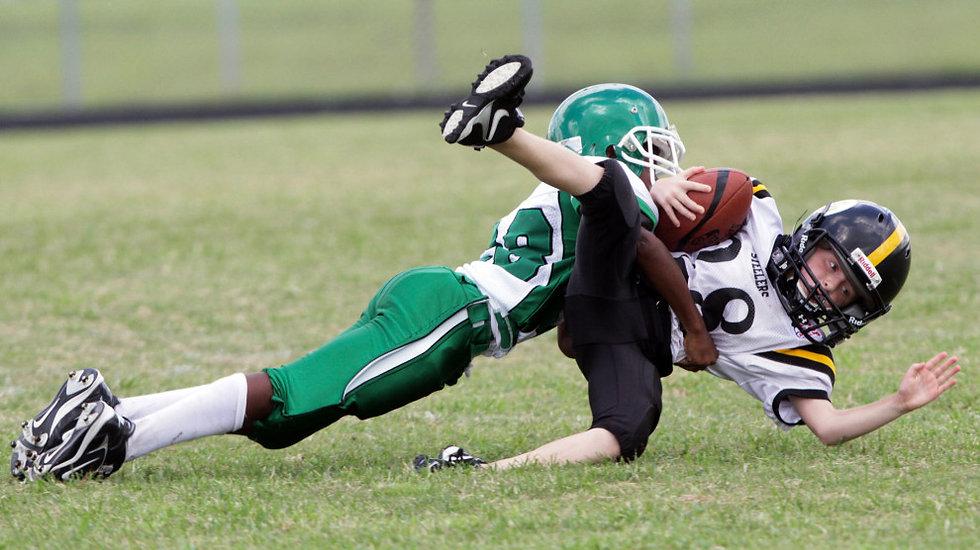 youth-football-imqage.jpg