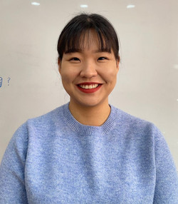 Rinnah Kim