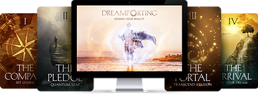 dreamporting-course.png