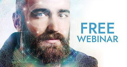 dp-img-free-webinar.jpg