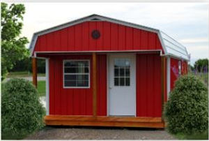 Metal Lofted Cabin.JPG