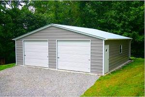 Carport & Garage.JPG