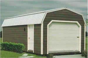 Hardie Lofted Garage.JPG
