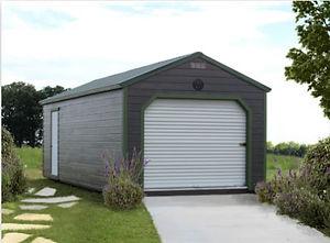 Hardie Utility Garage.JPG