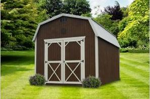 Hardie Stained Lofted Barn.JPG