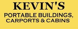 Kevin's Logo.JPG