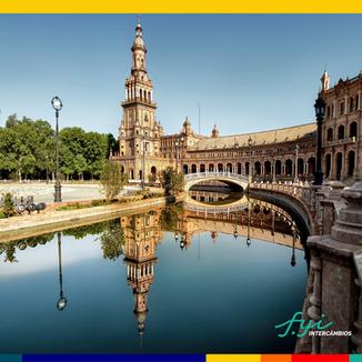 Os 5 principais destinos de idioma espanhol