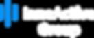 InnoActive-Logo-2.png