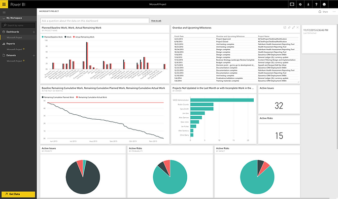 0647.Project-Online-Dashboard.png