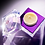 Thumbnail: ハイドレーショングローオーラクリーム