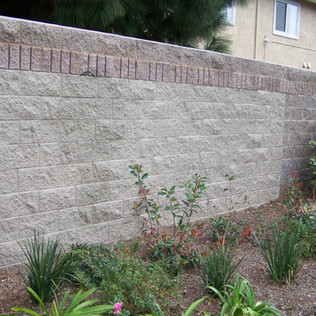 antioch painters, antioch painting contractor