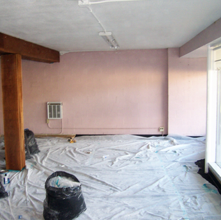 pleasant hill painters, pleasant hill painting contractor