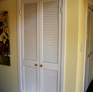 livermore cabinet repainting