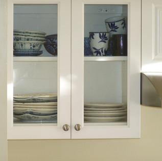 san ramon cabinet repainting
