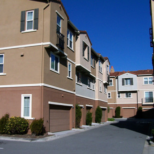 san ramon home painters, san ramon residential painters