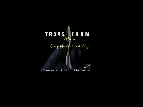 TRANSFORM Keynote.001.jpeg
