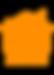 aislatum logo
