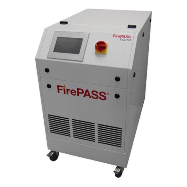 FirePASS