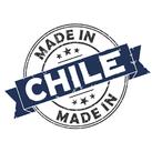 Hecho en Chile