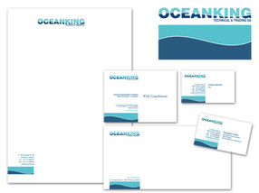 Oceanking-identity.jpg