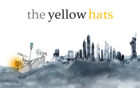 The Yellow Hats