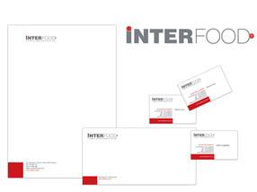 Interfood-identity.jpg