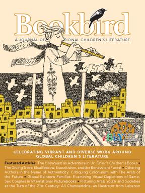 Bookbird 2020 vol 4