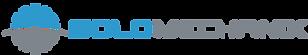 SoloMechanix Final logo_wide-02.png