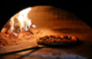 Pizza-in-oven-credit-Mike-Norquist.jpg