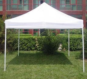 Tent-1010.jpg