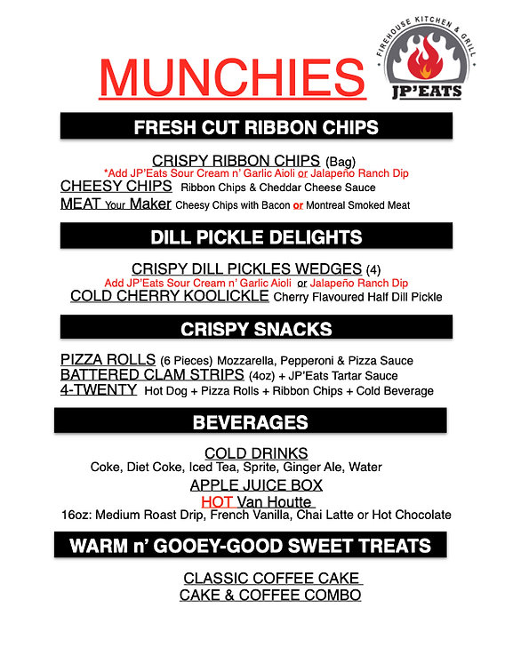 MUNCHIES 8.5x11.jpeg