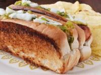 new-england-hot-dog-rolls-toasted-200x15