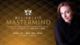 Mediumshipmastermind2020-kajabi.jpg